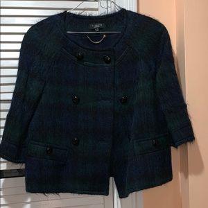 Talbots Jackets & Coats - Talbots Blazer